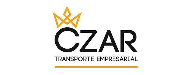 Czar Transporte Empresarial