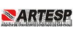 artesp-site2