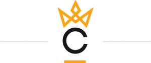 c coroa